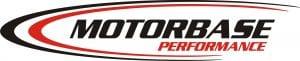 20130114859motorbase_logo_-_rgb-compressor