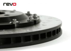 revo-ford-mustang-brake-disc