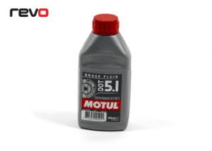 revo-ford-mustang-brake-fluid
