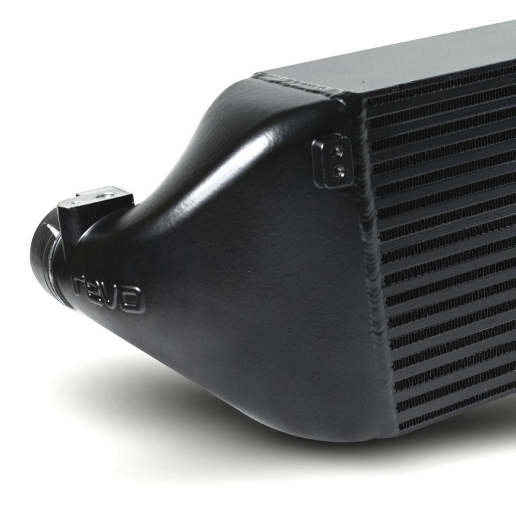 Ford Focus RS Mk3 Revo Intercooler