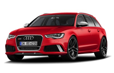 S6/RS6